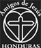 Click here to learn about Amigos de Jesus!