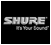 Shure - Legendary Performance