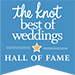 2013 Pick - The Knot - Best of Weddings